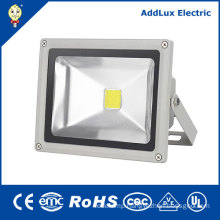 Energy Star 30W 220V Warm White COB LED Flood Lamp