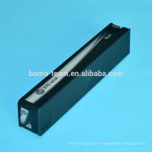 Совместимый патрон чернил для HP x451dw x476dw принтер чернила картридж для HP 970