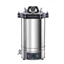 MT MEDICAL Hospital equipment autoclave machine hospital high pressure steam sterilizer price