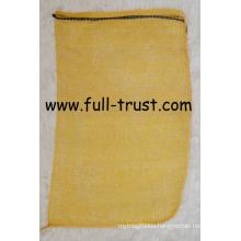 PP Mesh Bag for Fruit F (23-10)
