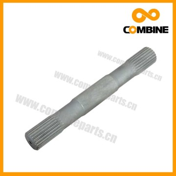 Rack Shaft Z37938