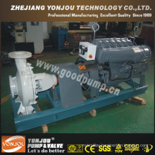 Diesel Agriculture Irrigation Pump
