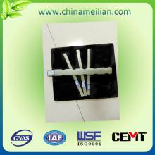 Cuñas de ranura de epoxy de aislamiento eléctrico Fr4 (B)