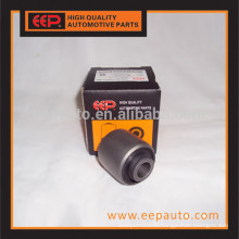 Резиновая втулка рычага EEP для Toyota RAV4 ACA33 48707-42020