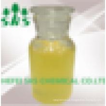 Emulsionante Tween 80 n ° CAS: 9005-67-8