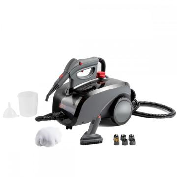 SGCB PRO Car Steam Cleaner Auto Detalhe Vapor