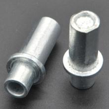 Мебельная оправа с цинковым покрытием (CZ302)