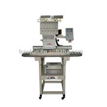 2014 Máquina multifunción de bordado multifunción de bordado