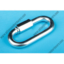Rigging Hardware Ss316 Stainless Steel Quick Link