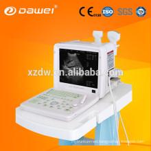 medical diagnosis equipment ultrasound scanner discount price & portable ultrasound machine 3d workstation