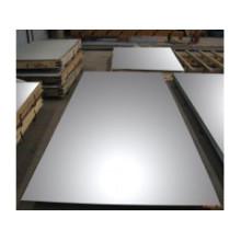 7050 T73511 Aluminum sheet