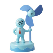 USB Mini Fan Promotional Gift Product