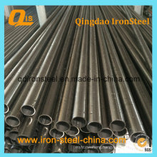 Welded Stainless Steel Round Pipe by ASTM A312