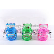 Candy Toy Candy Jars Cheap
