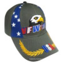 Baseball Cap with Logo Bbnw50