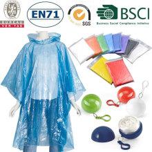 waterproof seam sealing tape for jacket raincoat