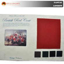 alpaca wool fabric 100% wool fabric wholesale