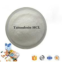 Compre ingredientes ativos on-line Tamsulosin HCL em pó