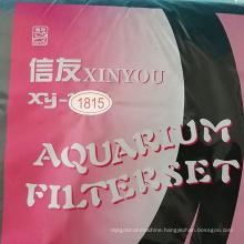 In Stock Carbon Media Quietflow sponge Aquarium Large Goldfish Bowl Pad 16X25x1 Hepa 16X20x2 Bio Bio Filter Sponge