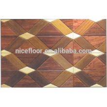 Porcelain Parquet Hard Wood Flooring Best Price