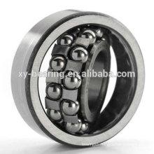 1322k aligning ball bearing,Shop for Bearings