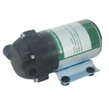 Pump for RO System