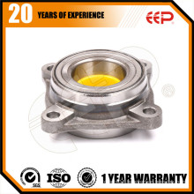 wheel bearing for toyota hilux KUN2 90080-37030