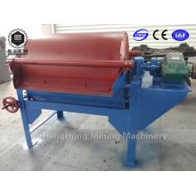 Séparateur magnétique sec à haute performance pour minerai de fer