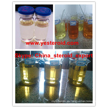 Boldenone Undecylenate Bulking Cycle Muscle Gain Steroids Hormone Equipoise