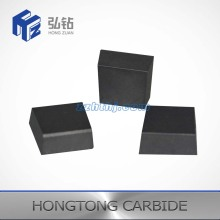Yg8 Tungsten Carbide Tips for Coal Mining Bits