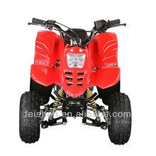 70CC ATV (FA-C70)