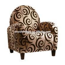 Modern Single living room sofa XY2712
