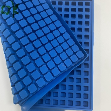 Σιλικόνη Ice Cube Tray Candy Party Mould