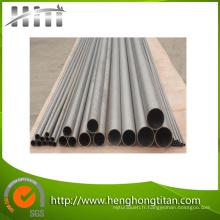 ASTM B338 / ASME Sb338 Gr. 2 tubes / tuyaux en titane