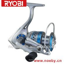 fishing reel RYOBI NAVIGATOR reel spinning reel RYOBI