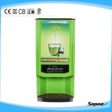 Sapoe Sc-7903 4 Flavors Dispensador de Bebidas