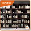 Exemples de bibliothèques combinées disponibles
