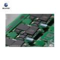 O OEM PCB & PCBA fabricam placas do PWB do telefone Clone