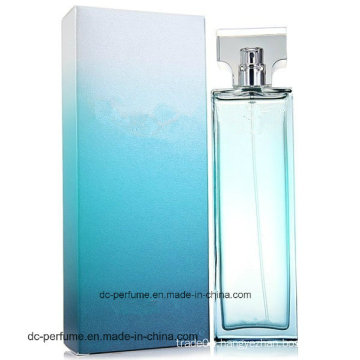 Colongn Scent for Women with Long Lasting