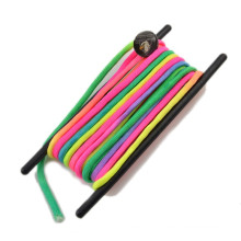 Chongfu outdoor Paracord Winder
