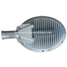 Высокомарочный Подгонянный свет потока снабжения жилищем уличного света 400Вт прожектор литой алюминиевый корпус