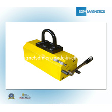 Super Permanent High Quality Magnetic Lifter