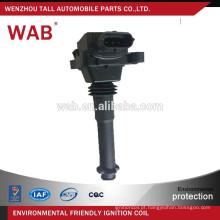 Bobina de ignição de auto fabricante para FIAT DQ-2091 46467542 60910690 ZS311 0221504014