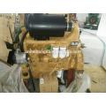 YC6B125-T20 yuchai engine for XCMG
