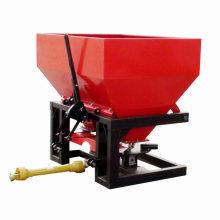High Performance Hot Sale Farm Fertilizer Spreader for Tractor