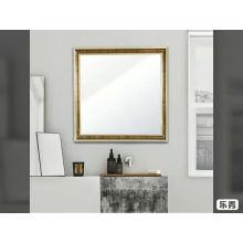 Безопасное настенное зеркало толщиной 5 мм, зеркало в ванной