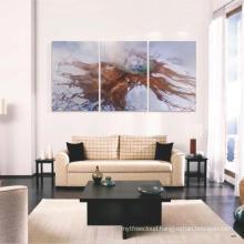 Wall Art Decor Decoration Material