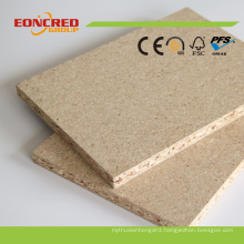Particle Board Manufacturer Sale Particleboard Plant
