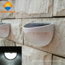 Light Control Outdoor Lighting Solar Power Light