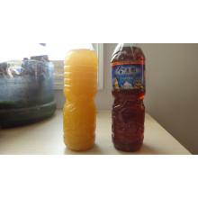Используемое кулинарное масло (UCO)
